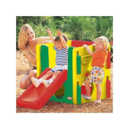 LIittle Tikes Plac Zabaw dla Dzieci Małpi Gaj